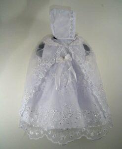 keresztelo ruha (12)