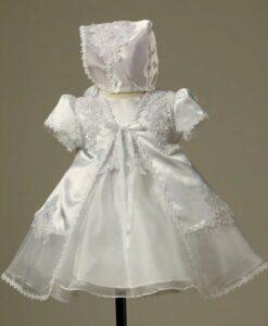 keresztelo ruha (14)