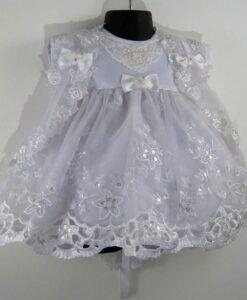 keresztelo ruha (2)