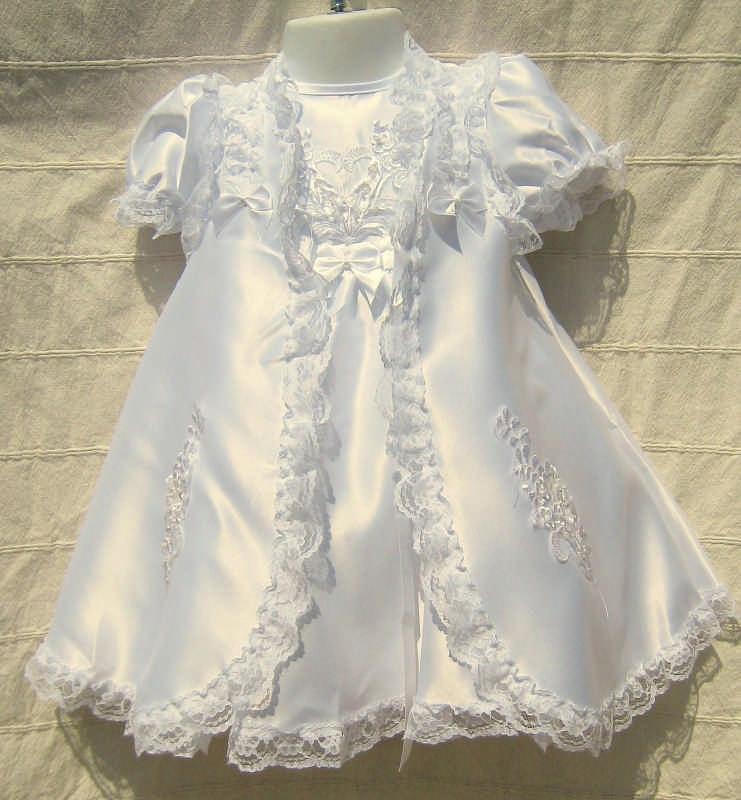 525206a01a Keresztelőruha.com - keresztelő ruha (20)