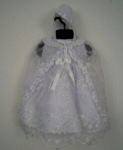 keresztelo ruha (22)