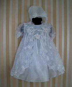 keresztelo ruha (23)