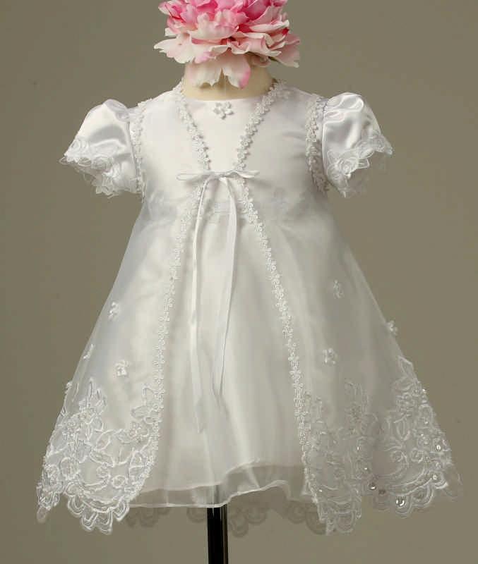 5ea5f4738c Keresztelőruha.com - keresztelő ruha (26)