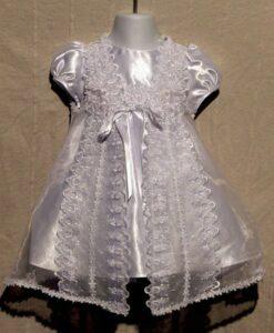 keresztelo ruha (32)