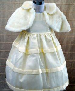keresztelő ruha kamasz
