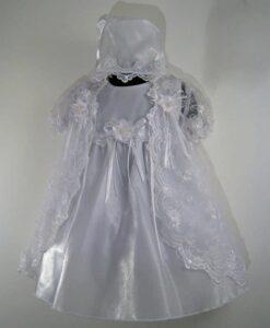 keresztelo ruha (4)