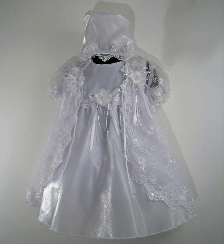 1a5b7c76ee Keresztelőruha.com - keresztelő ruha (4)