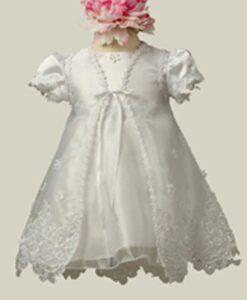 keresztelo ruha (43)