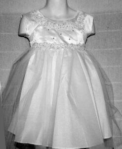 keresztelo ruha (49)