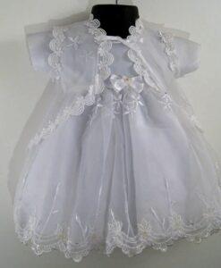 keresztelo ruha (5)