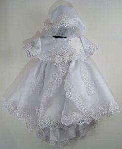 keresztelo ruha (6)