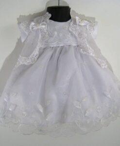 keresztelo ruha (7)
