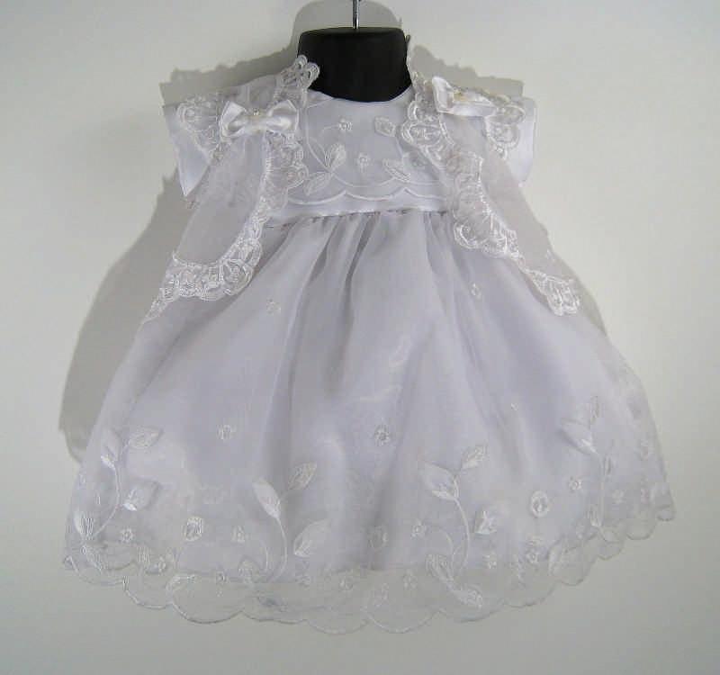 812ccbbc97 Keresztelőruha.com - keresztelő ruha (7)
