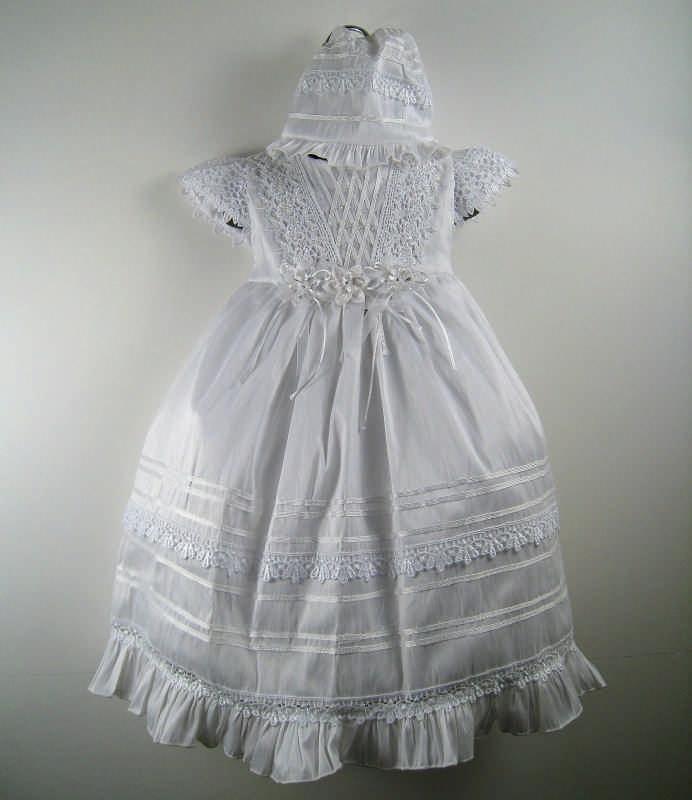 2ebbc4c55c Keresztelőruha.com - keresztelő ruha (9)