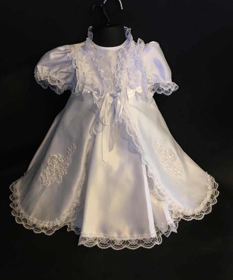 375f5ac0a0 Keresztelőruha.com - keresztelő ruha (02)