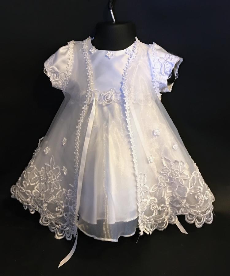 5e1b89c2d8 Keresztelőruha.com - keresztelő ruha (031)