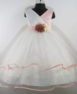 koszoruslany ruha (110)