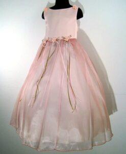 koszoruslany ruha (116)
