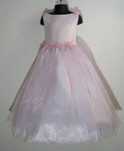 koszoruslany ruha (117)