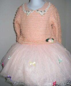 koszoruslany ruha (24)