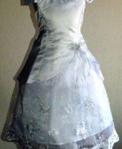 koszoruslany ruha (37)