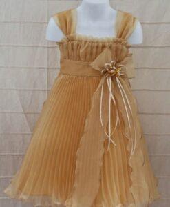 koszoruslany ruha (4)