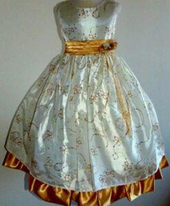 koszoruslany ruha (40)