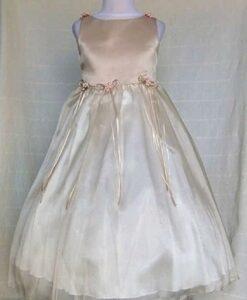 koszoruslany ruha (52)