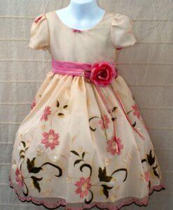 koszoruslany ruha (60)