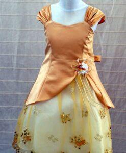 koszoruslany ruha (65)