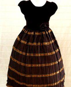 koszoruslany ruha (74)