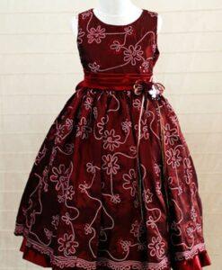 koszoruslany ruha (75)