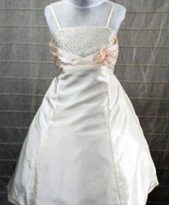 koszoruslany ruha (76)
