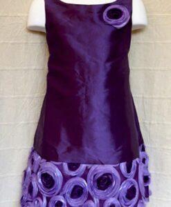 koszoruslany ruha (86)