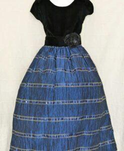koszoruslany ruha (95)