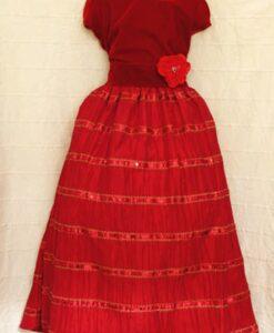 koszoruslany ruha (96)