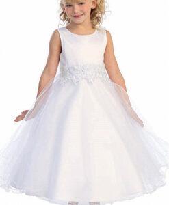 gyerek elsőáldozó ruha