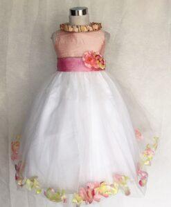 rozsaszin-szirmos-ruha_nm