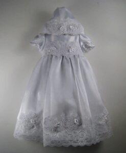 keresztelo ruha (10)