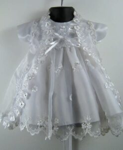 keresztelo ruha (3)