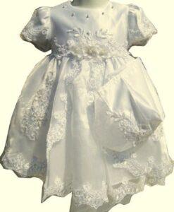 keresztelo ruha (40)