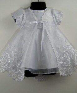 keresztelo ruha (8)