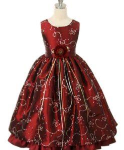 koszoruslany ruha (3)
