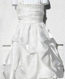 koszoruslany ruha (35)