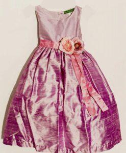 koszoruslany ruha (83)