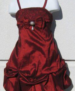 koszoruslany ruha (94)