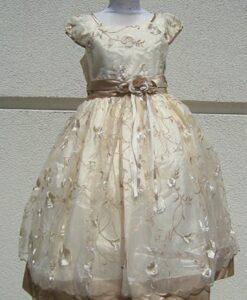 koszoruslany ruha (99)
