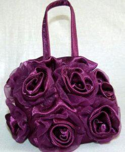 taska (2)
