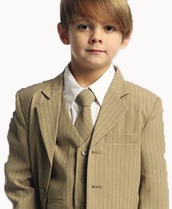 gyerek öltöny