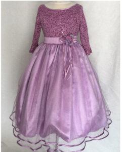gyerek fellépő ruha